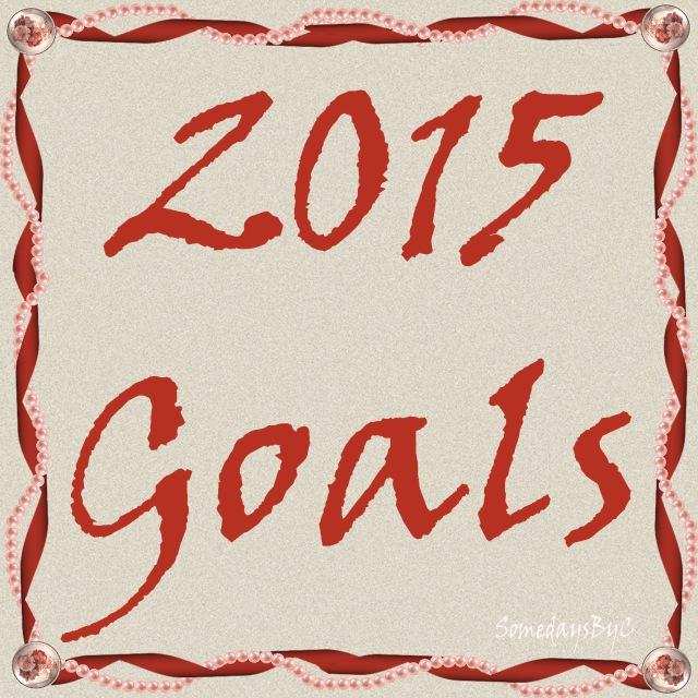 2015 Goals copy