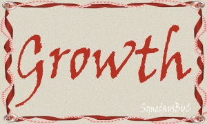 growth copy