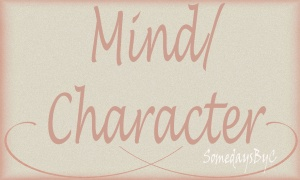 Mind Character