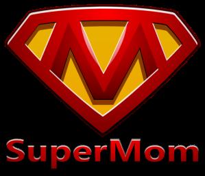 supermom_logo_________by_mondspeer-d8919sl