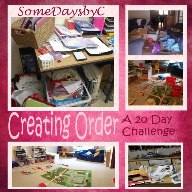 Creating Order PSD copy